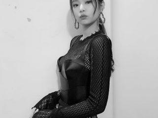 Muốn sang chảnh như Jennie Kim, thử ngay kiểu tóc này!