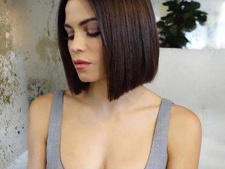 3 giây thay đổi cuộc đời trước quyết định cắt tóc ngắn, thử ngay!