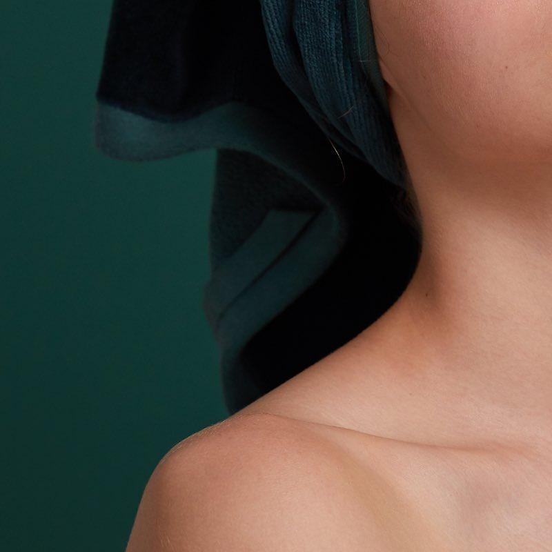 Các sản phẩm chăm sóc tóc Mỹ – Hàn khác nhau ra sao?