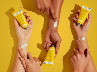 Bạn vẫn phải dùng kem chống nắng kể cả khi các sản phẩm make up đã có SPF đấy