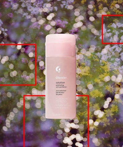 6 sản phẩm đình đám từ Glossier sẽ thay đổi hoàn toàn làn da của bạn