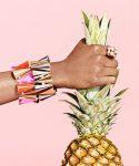 Fruit-aholic chính hiệu sẽ không bỏ qua 7 loại trái cây giúp tóc nhanh dài