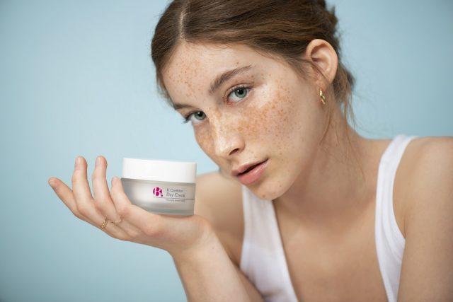 Peptide là gì và công dụng tuyệt vời của thành phần này trong chăm sóc da?