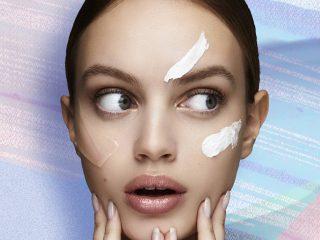 Skincare Routine mỗi sáng của nàng da nhờn dầu được diễn ra thế nào?