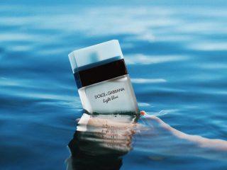 Hương nước hoa nào cho mùa hè oi bức: Kỳ 2 – Những mùi hương lấy cảm hứng từ biển cả