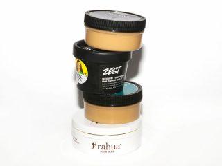 Kem dưỡng tóc có giống với các sản phẩm chăm sóc tóc khác?