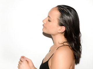 6 Sản phẩm mọc tóc tốt nhất trên Amazon cho bạn