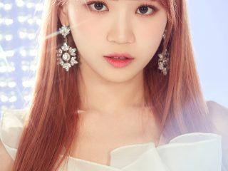 Comeback gần như cùng một thời điểm, tóc duỗi thẳng được các nàng idol này ưu ái ra sao?