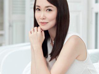 Làm đẹp cùng sao: Đâu là bí quyết giúp Phạm Văn Phương vẫn giữ nét đẹp tuổi đôi mươi
