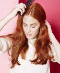 7 Điều các nàng nhuộm tóc cần phải biết ngay trước khi quá muộn