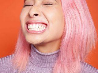 """""""Xé màn"""" những bí mật khi làm trắng răng không phải ai cũng biết"""
