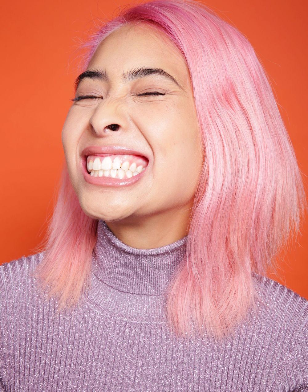 5 Phút mỗi ngày với chanh đổi lấy hàm răng trắng sáng?