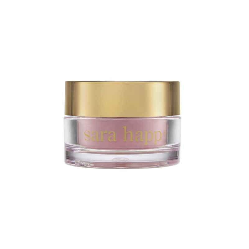 Sara Happ The Sweet Clay Lip Mask