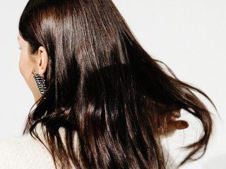 2 Kiểu tóc đẹp gây thương nhớ của công nương Diana