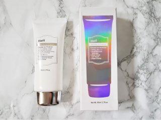 KLAIRS Soft Airy UV Essence SPF 50 PA ++++ – sản phẩm chống nắng không thể thiếu của mọi tín đồ làm đẹp