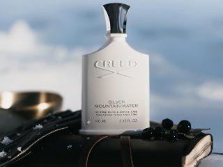 The House of Creed – một tượng đài trong thế giới mùi hương