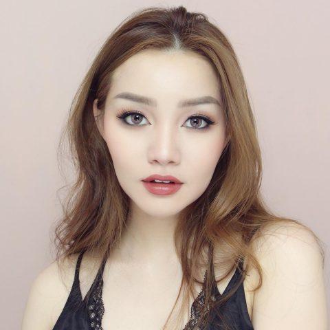 Khi 3 hot beauty blogger chọn cùng…kiểu tóc!