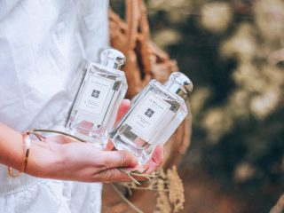 Bạn đã hiểu gì về xạ hương trong thế giới nước hoa?