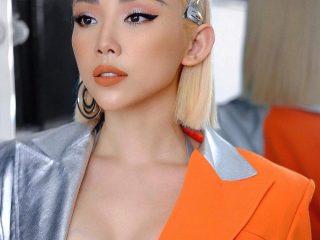 6 sao nữ Việt quyến rũ hết cỡ với tóc bob