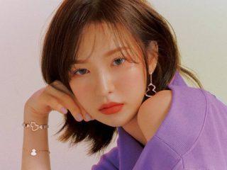 Các màu tóc nhuộm đẹp nào đã nhẵn mặt trong các MV nhạc Hàn nửa đầu năm 2019?