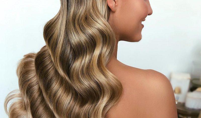 Top 11 cách nuôi dưỡng mái tóc luôn chắc khỏe và óng mượt