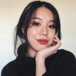 Hành trình trị mụn của YouTuber Hana Lee có thể bạn chưa biết