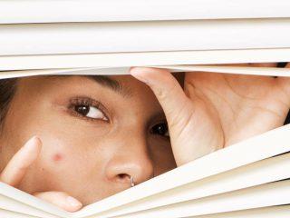 Top các sản phẩm dịu nhẹ cho làn da nhạy cảm khó chiều