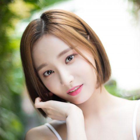 Thử ngay 3 kiểu tóc ngắn Hàn Quốc này nếu bạn muốn trông trẻ ra vài tuổi