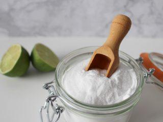 Than hoạt tính, baking soda, giấm táo – bộ 3 thành phần tẩy trắng răng quen thuôc tại nhà