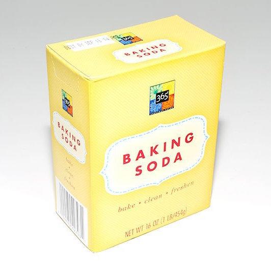 Các lưu ý khi làm trắng răng với baking soda bạn cần biết