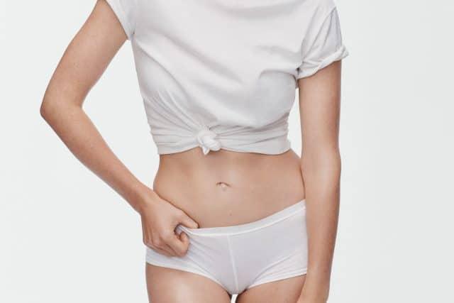 11 Tips giảm mỡ bụng cho bạn vóc dáng như mơ