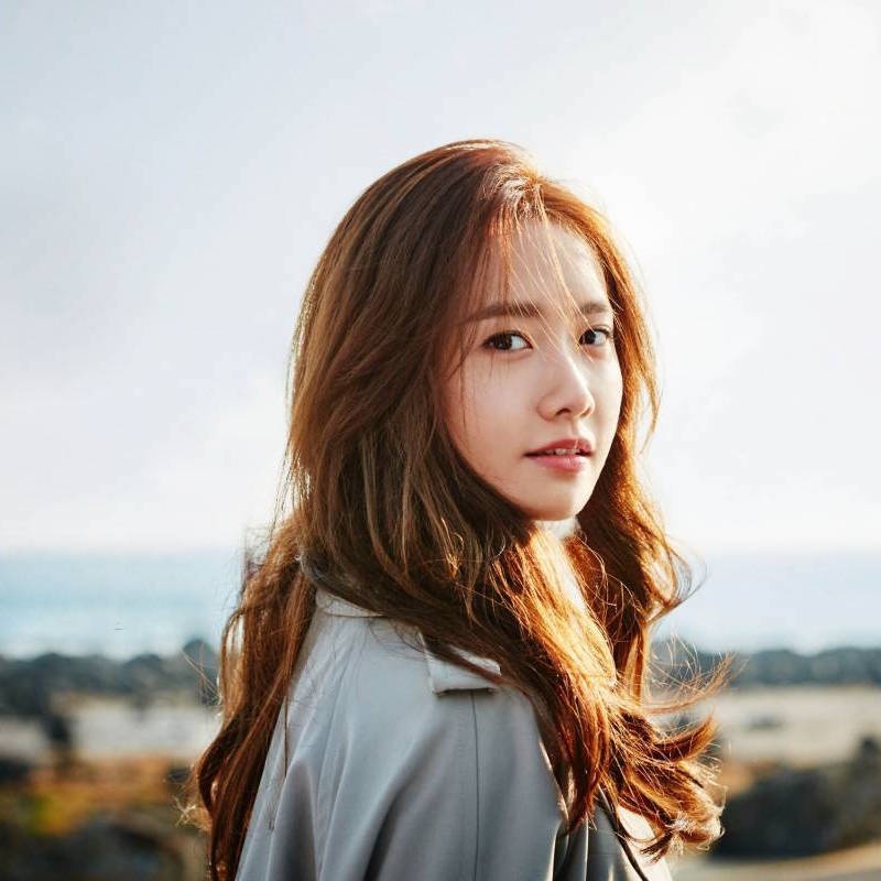Làm đẹp cùng sao Hàn: Cách Yoona chăm sóc da để trở thành gương mặt đại diện của Innisfree