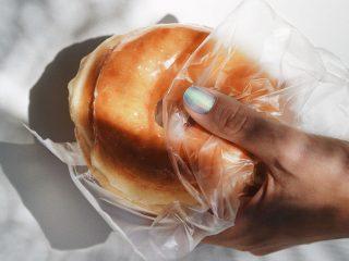 Đây chính xác là những thực phẩm bạn cần tránh xa khi bắt đầu low carb