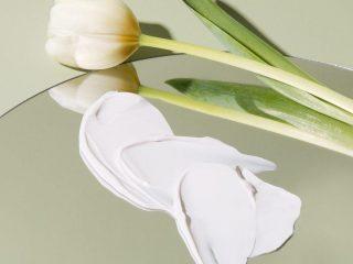 Một vài cái tên kem dưỡng ẩm cho da nhạy cảm luôn nhẵn mặt trong giỏ hàng của các beauty blogger