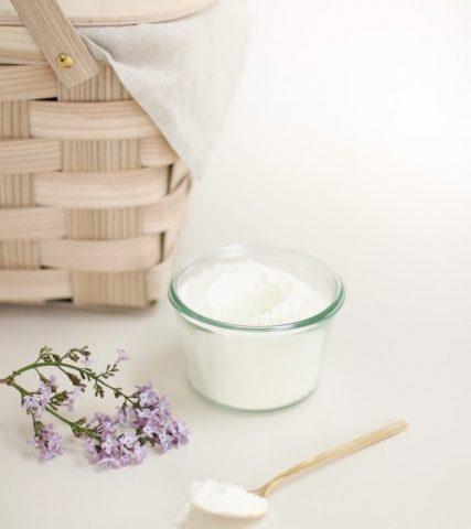 Tự làm 5 sữa tắm trắng tại nhà siêu đơn giản mà nàng nên biết