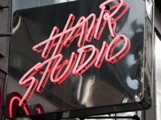 Vì sao đến salon đẹp nhưng vẫn không thể có tóc đẹp?