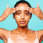 Massage mặt – cách làm mặt thon gọn ai cũng nên biết