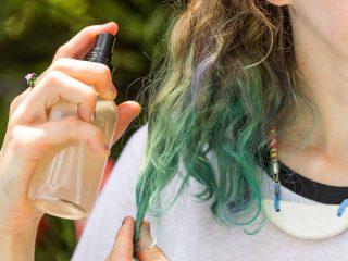 """5 sản phẩm ủ tóc tốt nhất để chăm sóc mái tóc """"khô như rơm"""" sau khi uốn"""