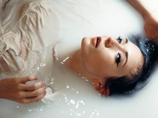 Tất tần tật về tắm trắng bằng sữa tươi có thể bạn muốn biết