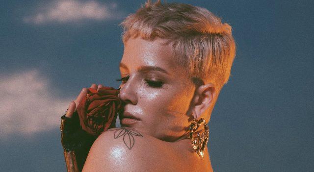 Các sao đã cho bạn cảm hứng cắt tóc tém Pixie ra sao?