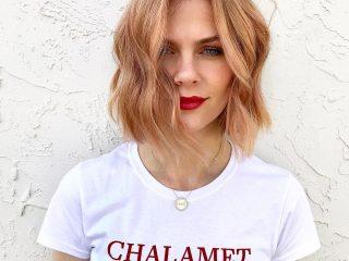 Mùa hè này, hãy để 7 kiểu tóc ngắn sau làm đẹp cho mái tóc của bạn