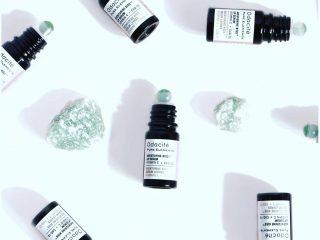 Kế hoạch dưỡng da mùa hè của nàng da dầu đừng bỏ qua 7 serum dịu nhẹ này nhé