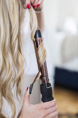 Cẩm nang sử dụng máy làm tóc thành thục như hairstylist!