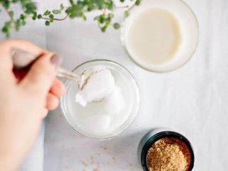 2 Công thức sữa tắm trắng da toàn thân bạn không nên bỏ qua