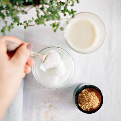 7 Công thức sữa tắm trắng da toàn thân bạn không nên bỏ qua