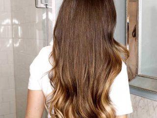 Hè này, bạn đã có được bí kíp làm tóc dài nhanh hơn chưa?