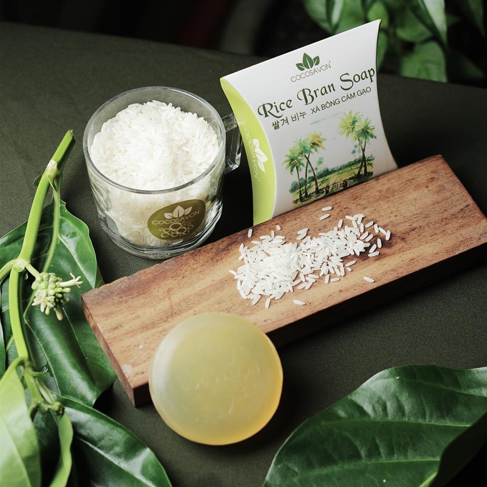 Cocosavon Việt Nam