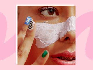 Tất tần tật cách trị mụn bọc ở mũi bằng aspirin