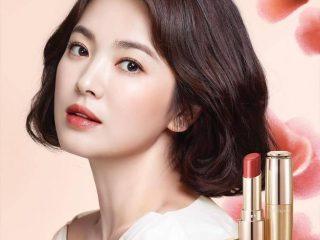 Các drama Hàn đã giúp các thỏi son nào bỗng dưng lại hot?