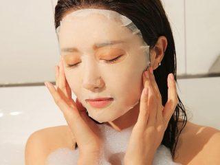 Căng thẳng mệt mỏi làm da xấu xí? Đây chính là mặt nạ ngủ chăm sóc da bạn nên có!